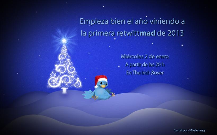 RTM-enero-2013